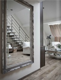 74 best images about mirrors on Pinterest | Mirror glass ...