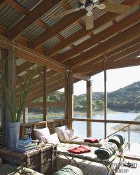 17 Best ideas about Sleeping Porch on Pinterest | Sunroom ...
