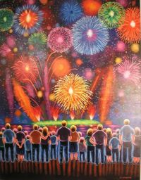 39 best images about firework on Pinterest