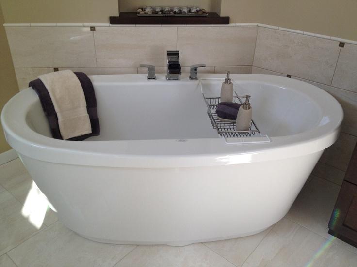 Maxx TubTHE MOST Comfortable Tub EVER Home Bath