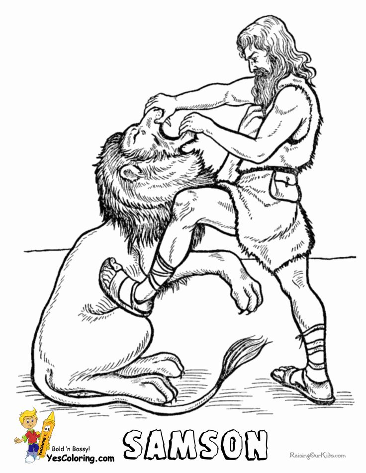 17 Best images about Free Faithful Bible Coloring Pages on