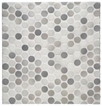 1000+ ideas about Penny Round Tiles on Pinterest | Tiling ...