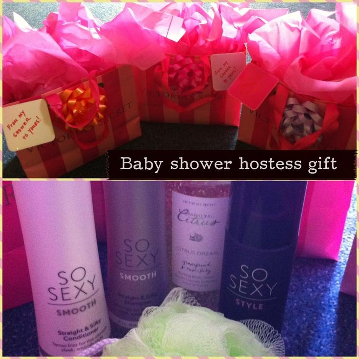 Baby shower hostess gift  Baby shower  Pinterest  Shower hostess gifts Babies and Baby showers
