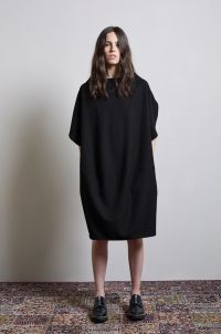 Best 25+ Oversized dress ideas on Pinterest | Oversized ...