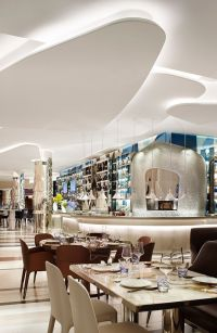 17 Best images about CASINO INTERIOR DESIGN on Pinterest ...
