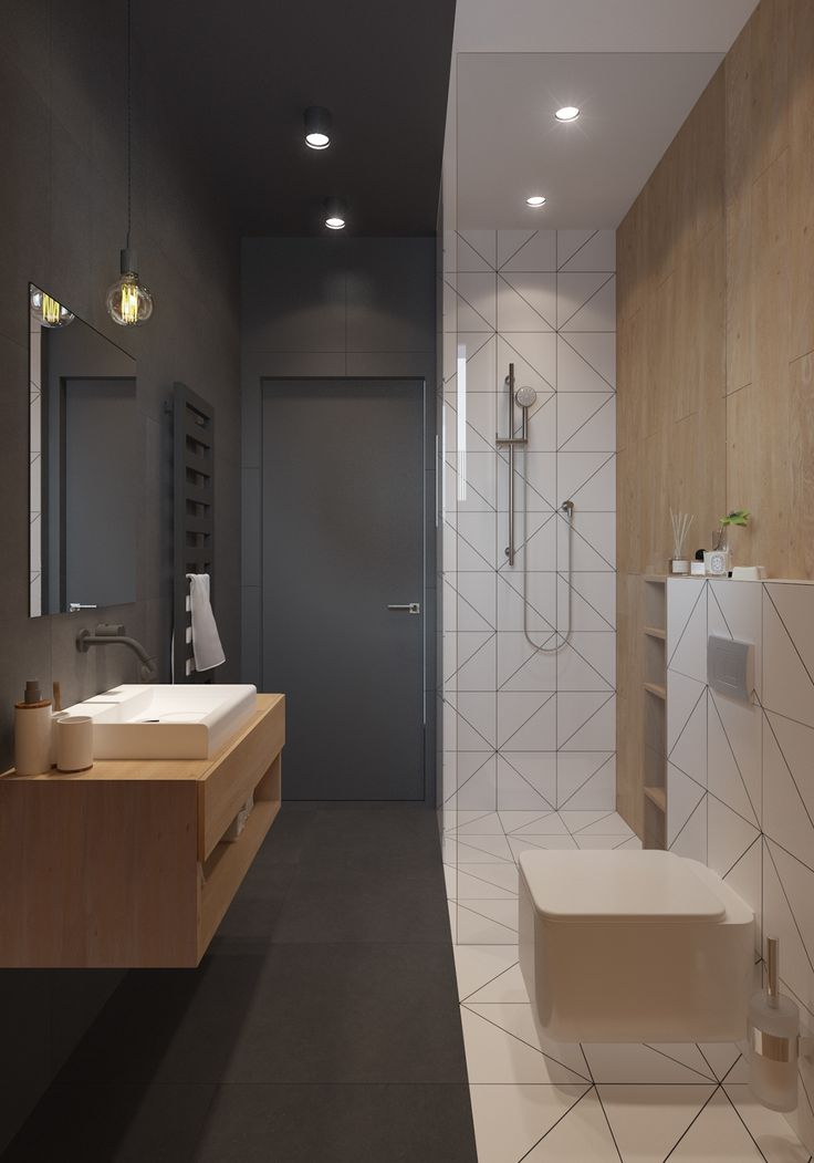 25 best ideas about Bathroom interior design on Pinterest  Rain shower Architecture interior
