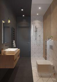 25+ best ideas about Bathroom interior design on Pinterest ...