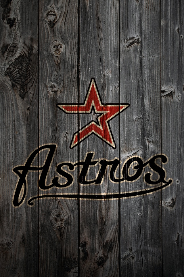 Houston Rockets Wallpaper Iphone X Houston Astros Iphone Wallpaper Background Mlb
