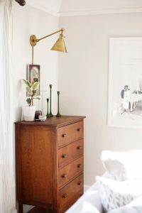 1000+ ideas about Bedroom Dresser Decorating on Pinterest