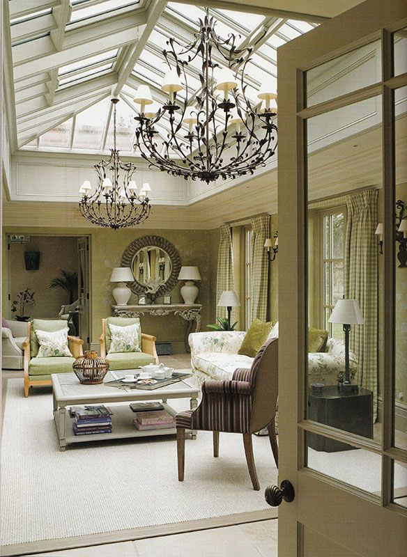 32 Best Images About Beautiful Interiors Mark Gillette On