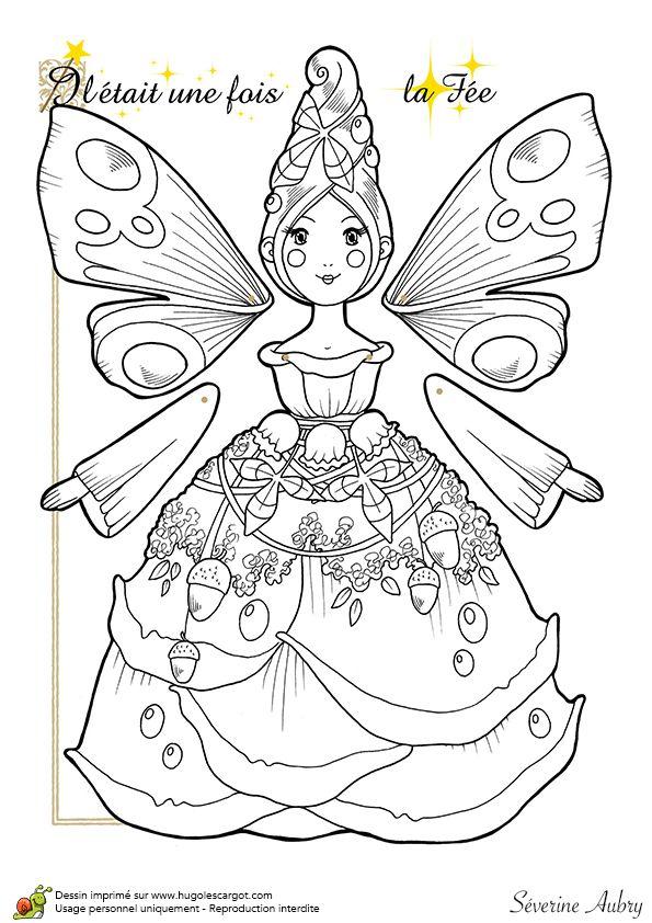 1077 best images about poupée articulée, articulated paper