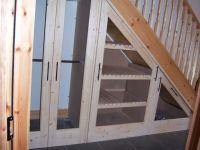 8 Extraordinary Under Stairs Closet Organization Pic Ideas ...