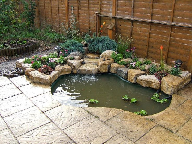17 Best Images About Garden Rockery Stones And Boulders On