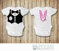 The 25+ best Twin baby gifts ideas on Pinterest | Twin ...