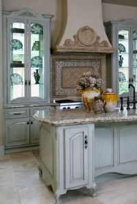 430 best images about Kitchens with a Certain Chef in Mind ...