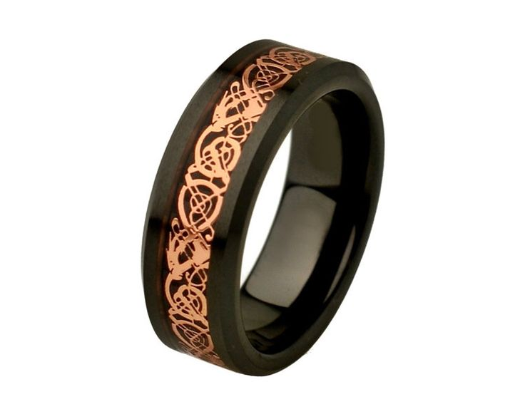 1000 ideas about Unique Mens Rings on Pinterest  Rings For Men Scott Kay and Wedding Bands