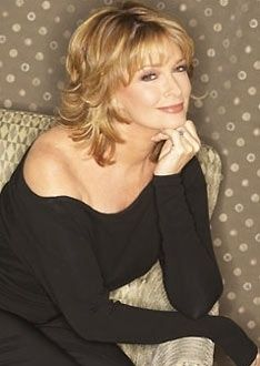 25 Best Ideas About Deidre Hall On Pinterest Days Of Our Lives