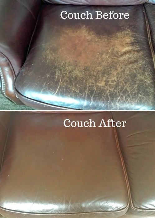 how to repair a leather sofa from cat scratches seats sofas amsterdam best 25+ couch ideas on pinterest | ...