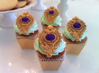 167 best images about WHITE CAKERY CO. on Pinterest ...