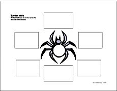 88 best images about Graphic Organizers on Pinterest