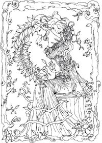 490 best Coloring pages images on Pinterest