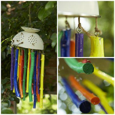 The 208 Best Images About Kids Garden Ideas On Pinterest Garden