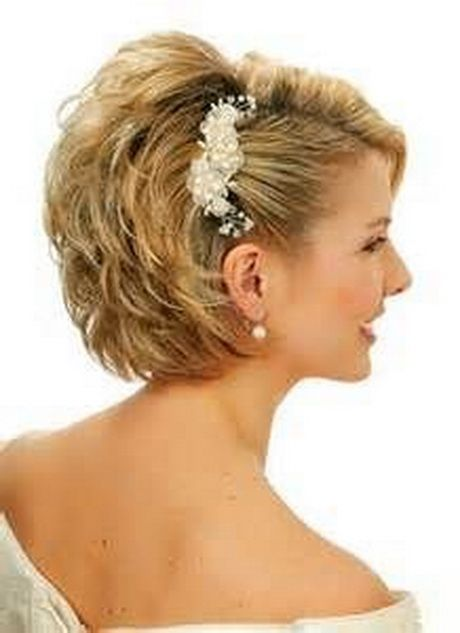 356 Best Images About Mother Of The Bride Hairstyles On Pinterest