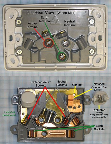 wiring diagrams lighting circuits australia bear skull diagram 17 best images about on pinterest   electrical diagram, wire and bathroom