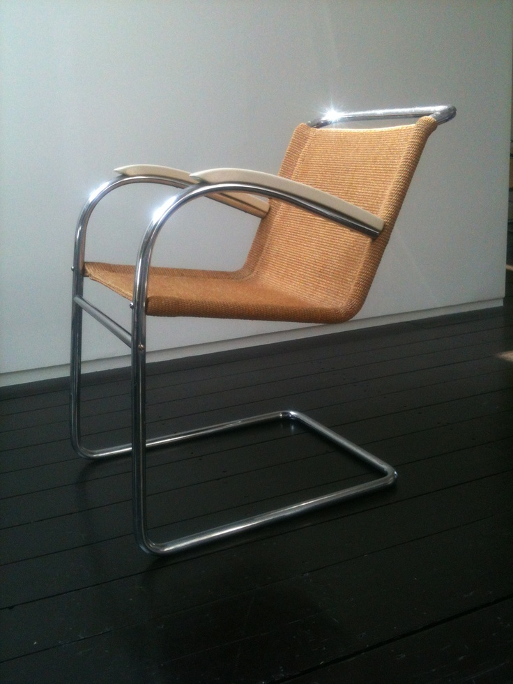 413 best images about Funky Furniture on Pinterest