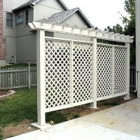 25+ best ideas about Porch lattice on Pinterest | Deck ...