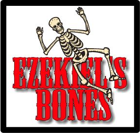Post-Ezekiels-Bones pic: Ezekiel's Bones: A Fun Bible Activity for Kids