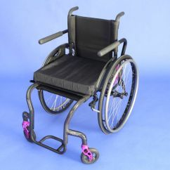 Wheelchair Accessories Ebay 2 X 4 Deck Chair On Home Interior Design Trends Quickie Q7 Ultralight And Wheelchairs