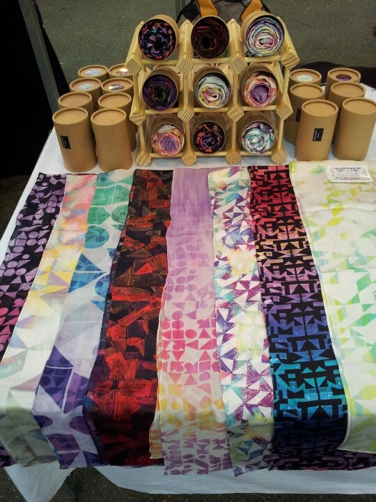 25 Best Ideas About Scarf Packaging On Pinterest