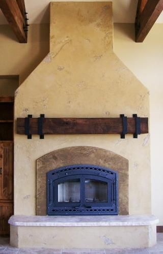 16 best images about fireplace remodeling on Pinterest