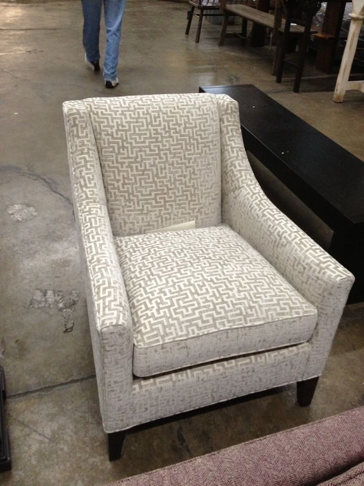 Mitchell Gold Bobs And Chairs On Pinterest
