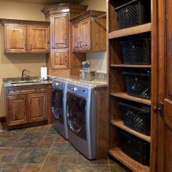 Kitchen Corner Bench With Storage White Subway Tile Backsplash 25+ Best Ideas About Cherry Cabinets On Pinterest | ...