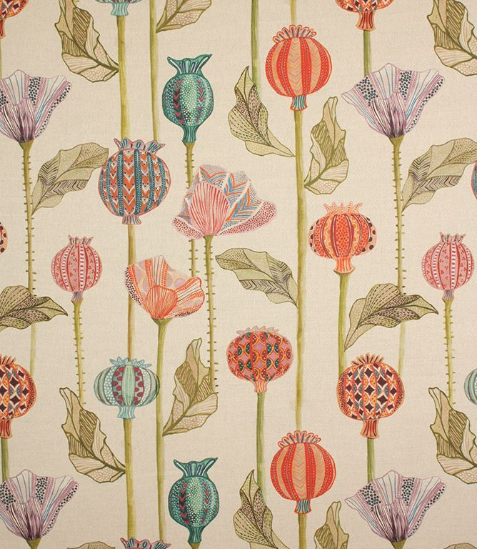 Curtain Fabric Integralbook Com