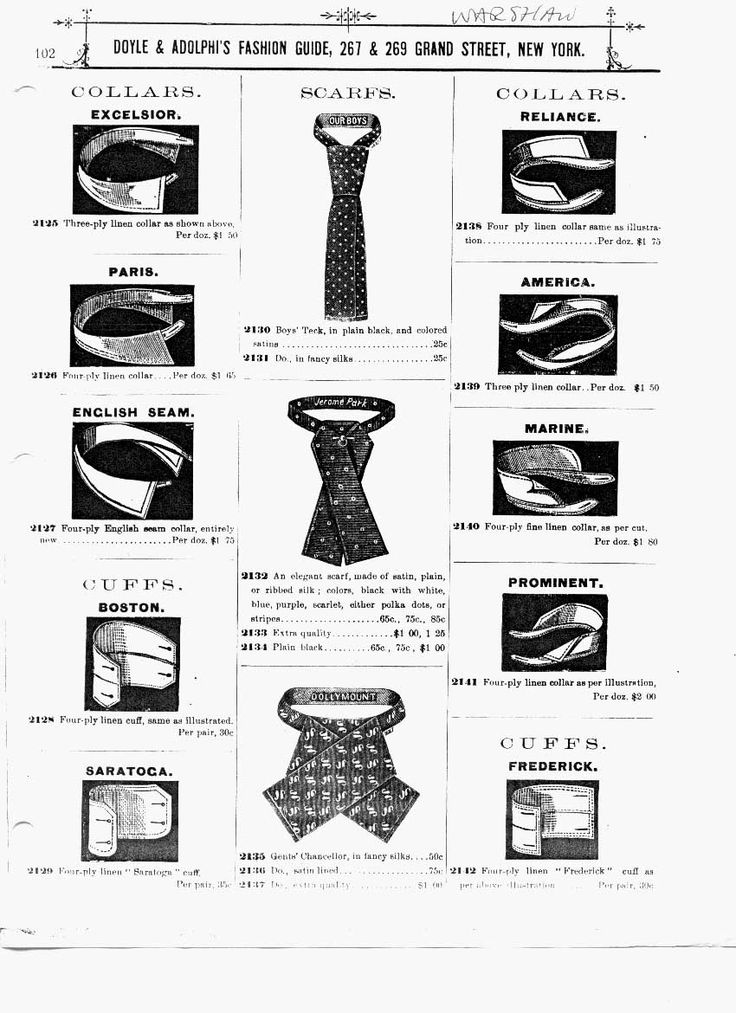 1000+ images about Plastron & Ascot Tie History on