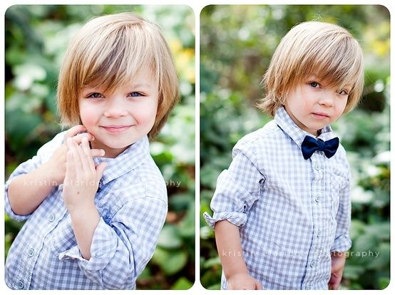 25 Best Ideas About Long Haircuts For Boys On Pinterest Boy