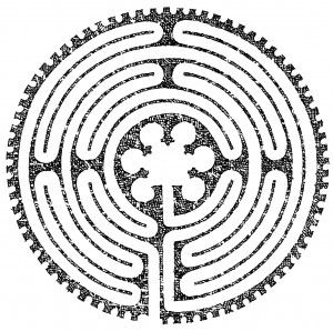 219 best images about Labyrinths & Mazes on Pinterest