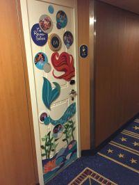 The 25+ best ideas about Disney Cruise Door on Pinterest ...