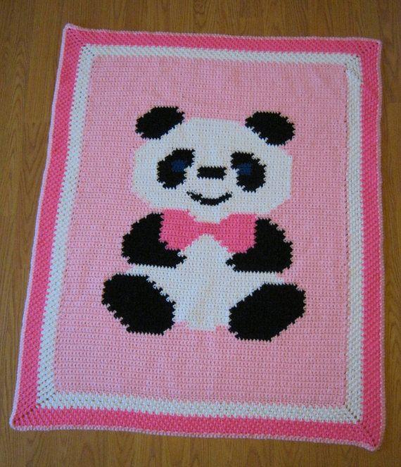 Custom listing for Angela  Panda babies Babies and
