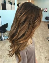 17 Best ideas about Hot Hair Colors on Pinterest | Hair ...