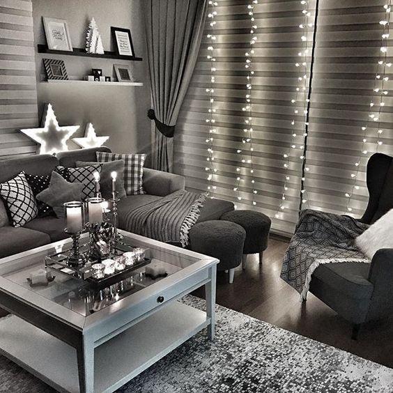 25 Best Ideas About Ikea Living Room On Pinterest Ikea Units