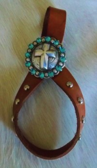 17 Best images about Custom Bling Tack on Pinterest ...