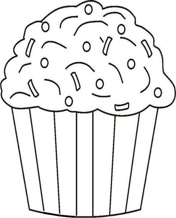 419 best images about cupcakes and ice cream on Pinterest