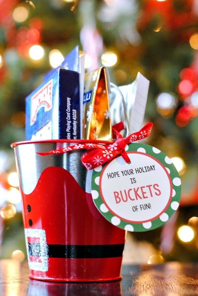 298 Best Images About Quick And Thoughtful Gift Ideas On