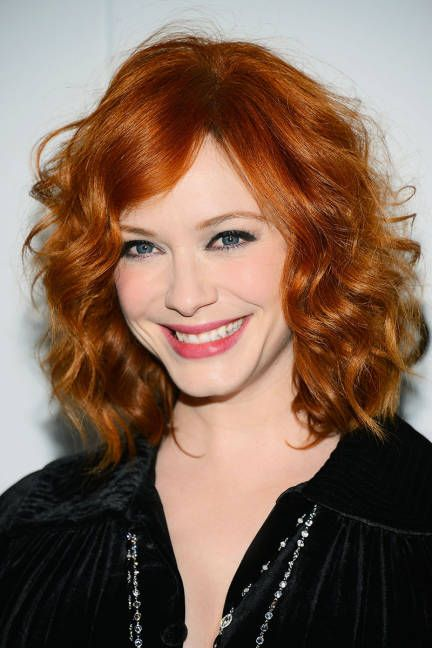 22 Best Images About Famous Ginger Red Haired People On