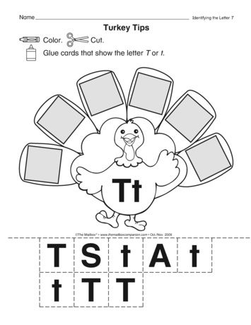 17 Best images about Learning My Letters on Pinterest