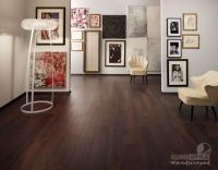 1000+ images about Light color laminate flooring on ...